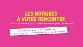 Chambre Des Notaires De Paris Consultations Gratuites